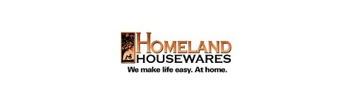 Homeland Housewares