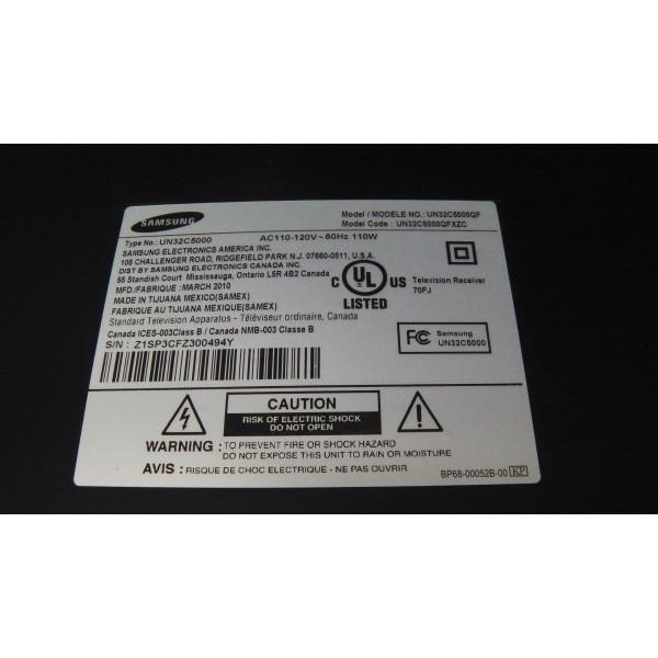 M - Mintek 1 Portable DVD Player