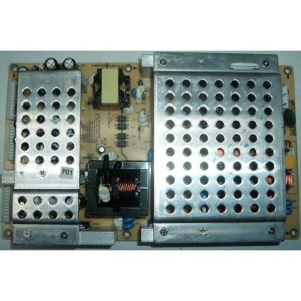 http://alfa-electronique.com/img/p/1/0/6/1/1061-thickbox.jpg