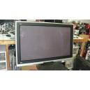 RCA Écran plasma PDP42X32000 / P42WHD35