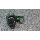 SAMSUNG THERMOSTAT / Interrupteur Capteur / Filtre de Bruit  AA41-00801D, HLM507W, IX-N06AES / HLS4676S