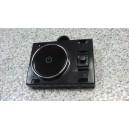 SAMSUNG IR Sensor BP61-01330X, BP41-00291A / HLS4676S