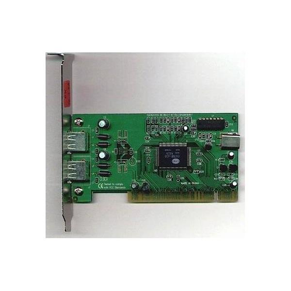 http://alfa-electronique.com/img/p/1/5/1/5/1515-thickbox.jpg