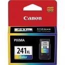 Canon CL-241XL Cartouche d'encre couleur