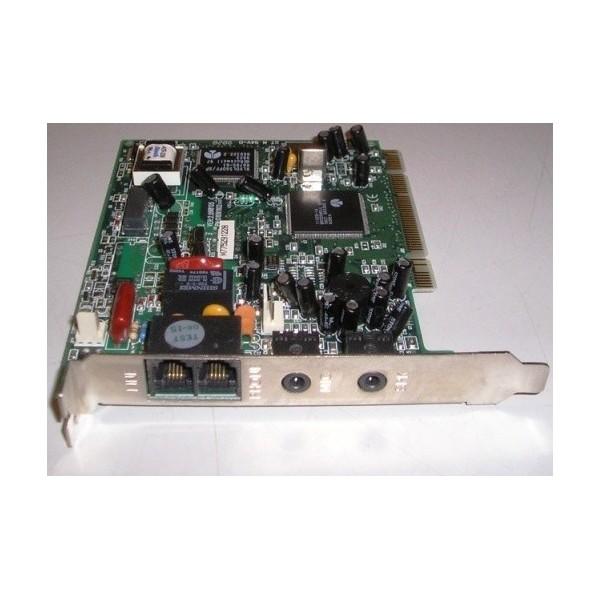 http://alfa-electronique.com/img/p/1/5/6/5/1565-thickbox.jpg