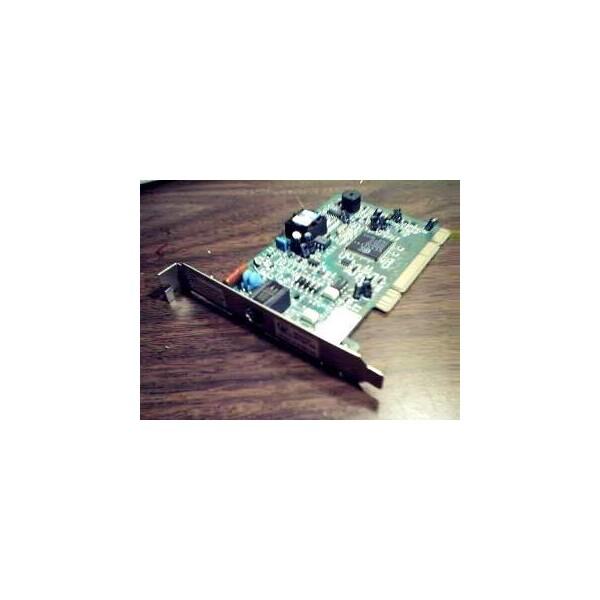 http://alfa-electronique.com/img/p/1/5/7/1/1571-thickbox.jpg
