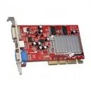 Connect 3D Radeon 9250 Carte AGP Modèle : 8915-981