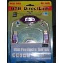USB DIRECTLINK TYPE: HE100