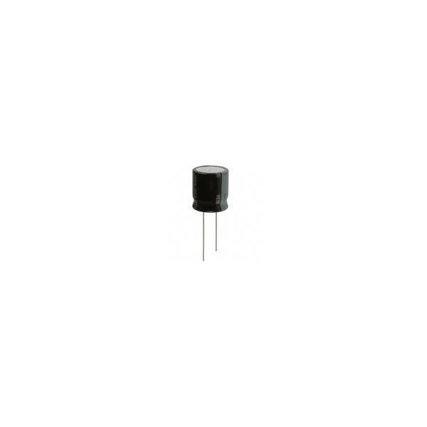 http://alfa-electronique.com/img/p/1/6/3/3/3/16333-thickbox.jpg