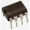 EEPROM pour TV RCA Modèle : F25281