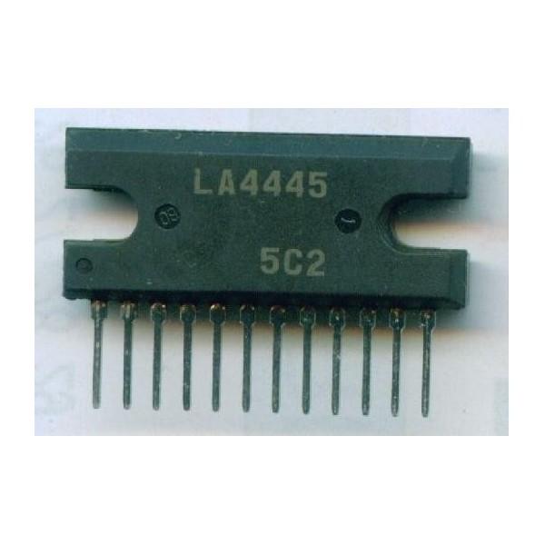 http://alfa-electronique.com/img/p/1/6/4/0/1/16401-thickbox.jpg
