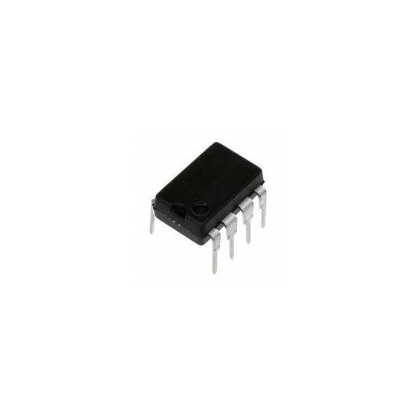http://alfa-electronique.com/img/p/1/6/4/0/5/16405-thickbox.jpg