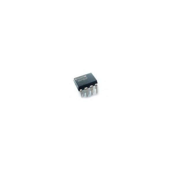 http://alfa-electronique.com/img/p/1/6/4/6/9/16469-thickbox.jpg