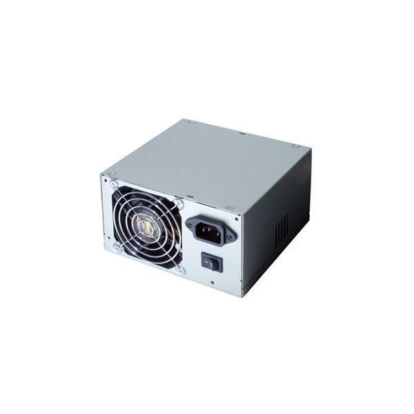http://alfa-electronique.com/img/p/1/6/5/2/1/16521-thickbox.jpg
