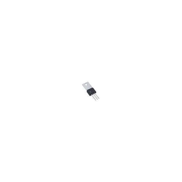 http://alfa-electronique.com/img/p/1/6/5/3/9/16539-thickbox.jpg