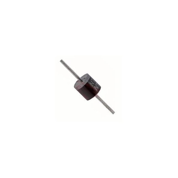 http://alfa-electronique.com/img/p/1/6/5/6/1/16561-thickbox.jpg