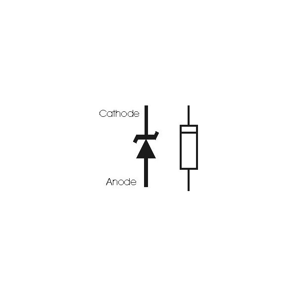 http://alfa-electronique.com/img/p/1/6/5/7/0/16570-thickbox.jpg