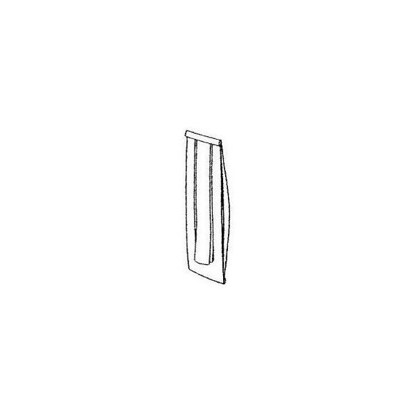 http://alfa-electronique.com/img/p/1/6/6/5/7/16657-thickbox.jpg
