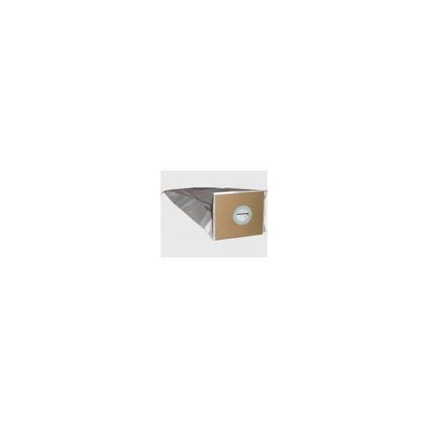 http://alfa-electronique.com/img/p/1/6/6/8/1/16681-thickbox.jpg
