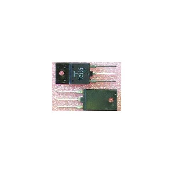http://alfa-electronique.com/img/p/1/6/6/8/7/16687-thickbox.jpg