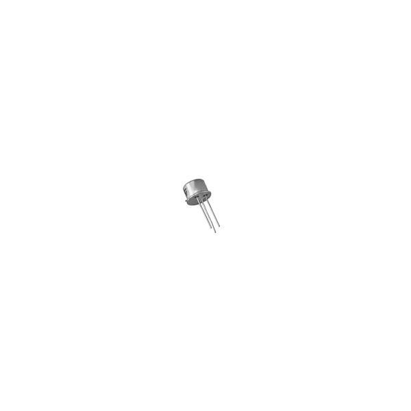 http://alfa-electronique.com/img/p/1/6/7/4/6/16746-thickbox.jpg