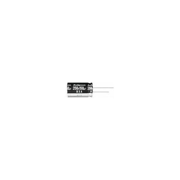 http://alfa-electronique.com/img/p/1/6/9/3/0/16930-thickbox.jpg