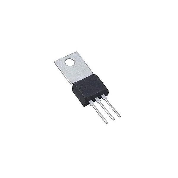 http://alfa-electronique.com/img/p/1/7/2/3/3/17233-thickbox.jpg