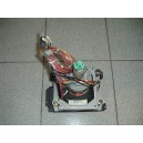 TOSHIBA Lampe à projection - VERT -180DLB22 (G) / TP50H15