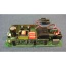 SAMSUNG BALLAST BOARD BP47-00037A, EUC132D / HL-T4675S