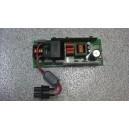 SAMSUNG Carte Lamp Ballast BP47-00037A, EUC132D P/41, 913700820605 / HL-S4676S