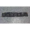 SAMSUNG Boutons BP41-00292A, BP94-02285B / HL-S4676S