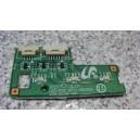 SAMSUNG Carte LED BP41-00293A, BP94-02292B / HL-S4676S