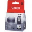 Canon PG-210XL Cartouche d'encre noire