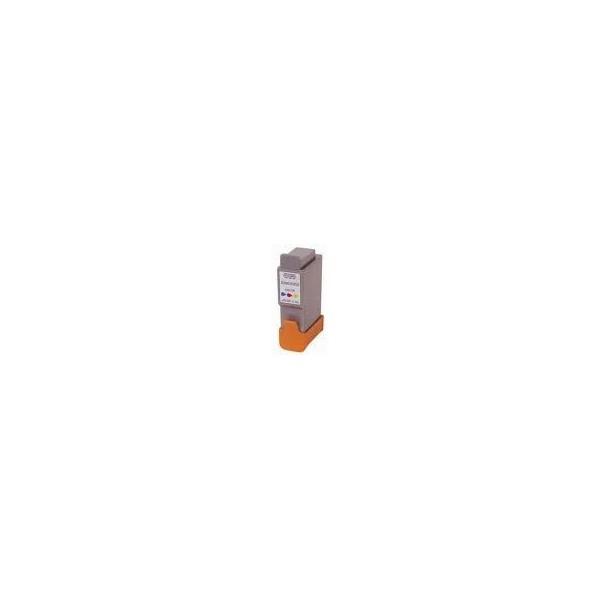 http://alfa-electronique.com/img/p/1/7/7/0/5/17705-thickbox.jpg