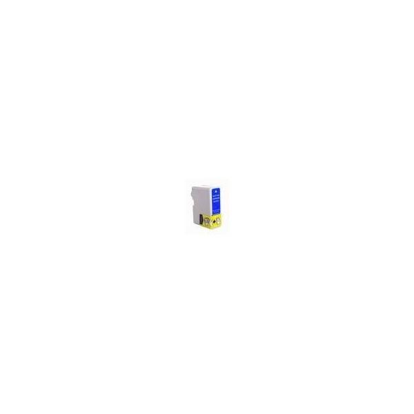 http://alfa-electronique.com/img/p/1/7/7/2/3/17723-thickbox.jpg