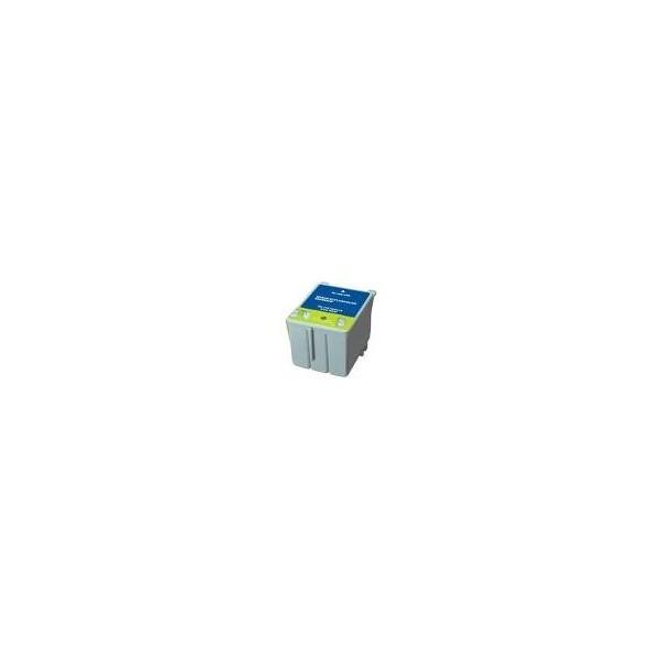 http://alfa-electronique.com/img/p/1/7/7/3/4/17734-thickbox.jpg