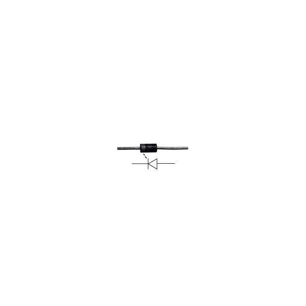 http://alfa-electronique.com/img/p/1/7/8/9/1789-thickbox.jpg