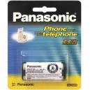 Panasonic Batterie pour téléphone sans fil  HHR-P105