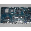 DELL Main / Input Board 00.V0901GA04 / W4201C