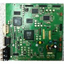 DAYTEK Mainboard E83-U011-00-PB00 / EPT-4202AN