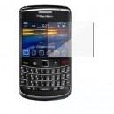 BLACKBERRY 9700 protecteur d'écran