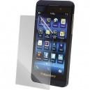 BLACKBERRY Z10 protecteur d'écran