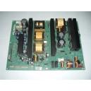 HYUNDAI (LG) Carte d'alimentation 1H273W-3, PSC10165B / PTV421
