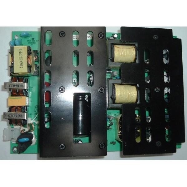 http://alfa-electronique.com/img/p/1/8/9/1/1/18911-thickbox.jpg