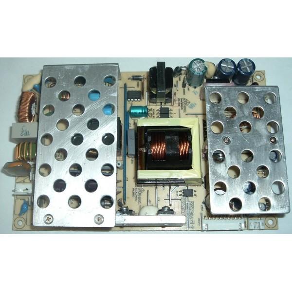 http://alfa-electronique.com/img/p/1/8/9/1/9/18919-thickbox.jpg