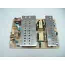 VISIONQUEST Carte d'alimentation FSP200-4H0, 3BS0176915GP / LVQ-32HLA