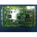 LG Carte logique 6871QCH019A, 6870QCC003C / MU-50PZ40