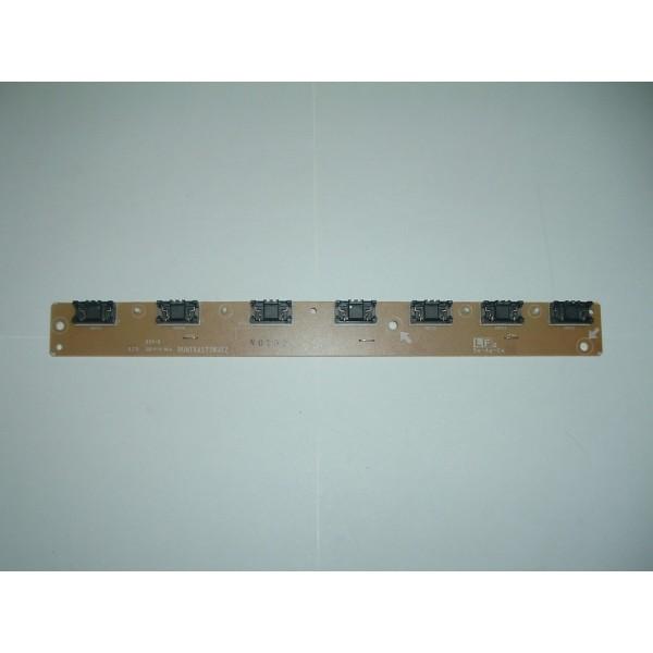 http://alfa-electronique.com/img/p/1/9/2/9/1929-thickbox.jpg