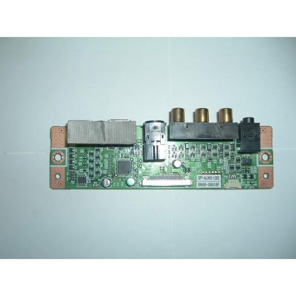 http://alfa-electronique.com/img/p/1/9/6/5/4/19654-thickbox.jpg