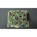 ACER Carte Main DA0VT3MB6F2, 21VT3MB01A9 / AT3201W
